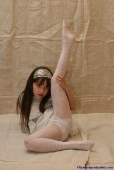 Sarah Sage Madison Amp 699chan | Photo Sexy Girls
