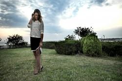 http://thumbnails114.imagebam.com/42644/ddec23426438787.jpg