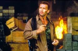 Хищник / Predator (Арнольд Шварценеггер / Arnold Schwarzenegger, 1987) E1a5de426679255