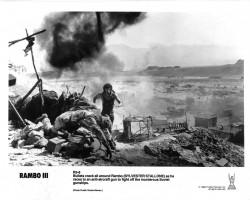 Рэмбо 3 / Rambo 3 (Сильвестр Сталлоне, 1988) 6b1500426815868