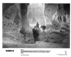 Рэмбо 3 / Rambo 3 (Сильвестр Сталлоне, 1988) 7fa61c426815883