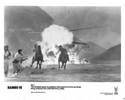 Рэмбо 3 / Rambo 3 (Сильвестр Сталлоне, 1988) F30ef7426815859