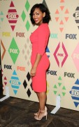 Meagan Good - 2015 Summer TCA Tour FOX All-Star Party in West Hollywood 8/6/15