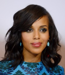 Kerry Washington - Disney ABC 2015 Summer TCA Tour in Beverly Hills (8/4/15)