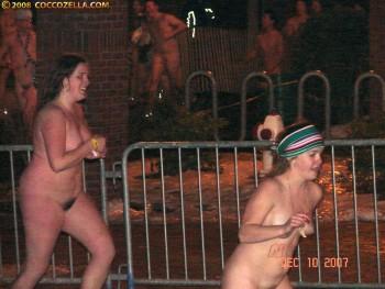 busty wwe divas nude