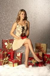 http://thumbnails114.imagebam.com/42795/254257427947359.jpg