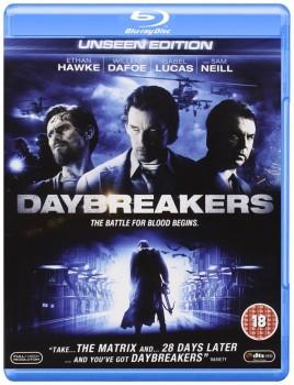 Daybreakers - L'ultimo vampiro (2009) Full Blu-Ray 22Gb AVC ITA ENG DTS-HD MA 5.1