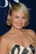 Malin Akerman - CBS, CW And Showtime 2015 Summer TCA Party in West Hollywood 8/10/15