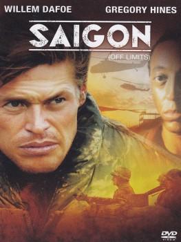 Saigon (1988) Dvd9 Copia 1:1 ITA-Multi