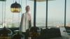 Natasha Bedingfield - Stanfour feat. Natasha Bedingfield - Powergames Music video