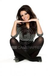 http://thumbnails114.imagebam.com/42907/e1dc3e429066435.jpg