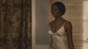 Showing images for tika sumpter nude xxx