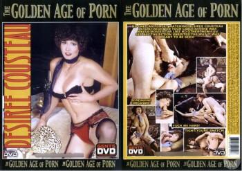 Gallery girl masturbation