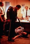 Ордер на смерть (Смертельный приговор) / Death Warrant; Жан-Клод Ван Дамм (Jean-Claude Van Damme), 1990 3a3a45429198652