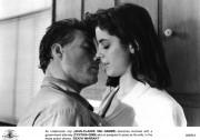 Ордер на смерть (Смертельный приговор) / Death Warrant; Жан-Клод Ван Дамм (Jean-Claude Van Damme), 1990 6b998f429198763