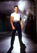 Ордер на смерть (Смертельный приговор) / Death Warrant; Жан-Клод Ван Дамм (Jean-Claude Van Damme), 1990 A8ef9d429198086