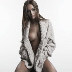 http://thumbnails114.imagebam.com/42924/10555d429234609.jpg