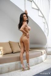 http://thumbnails114.imagebam.com/42925/2d76e9429248752.jpg