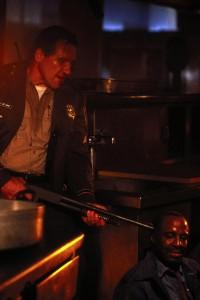 Ордер на смерть (Смертельный приговор) / Death Warrant; Жан-Клод Ван Дамм (Jean-Claude Van Damme), 1990 3ca8c2429376918