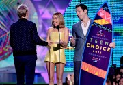 """Sarah Hyland """"Teen Choice Awards 2015 at the USC Galen Center in Los Angeles"""" (16.08.2015) 36x updatet x2 6d9c55429568543"""