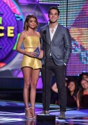 """Sarah Hyland """"Teen Choice Awards 2015 at the USC Galen Center in Los Angeles"""" (16.08.2015) 36x updatet x2 Ddb846429568528"""