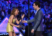 """Sarah Hyland """"Teen Choice Awards 2015 at the USC Galen Center in Los Angeles"""" (16.08.2015) 36x updatet x2 E73ed0429568594"""
