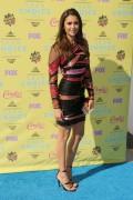 Teen Choice Awards (August 16) 159898429781093
