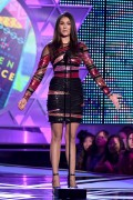 Teen Choice Awards- Show (August 16) 21b594429783548