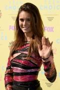 Teen Choice Awards (August 16) 25c251429780673