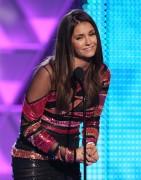 Teen Choice Awards- Show (August 16) 3764c0429783930