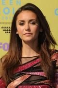 Teen Choice Awards (August 16) 3d1342429781904
