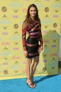 Teen Choice Awards (August 16) 481cc6429781155