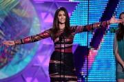 Teen Choice Awards- Show (August 16) 56d5a3429783957
