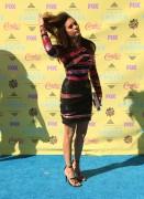 Teen Choice Awards (August 16) 64adc0429782725