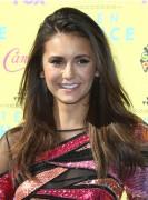 Teen Choice Awards (August 16) 69679b429782149