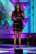 Teen Choice Awards- Show (August 16) 76f2ae429783156