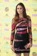 Teen Choice Awards (August 16) 7aa556429781780