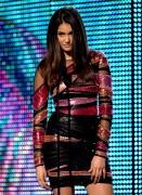 Teen Choice Awards- Show (August 16) A353b4429783580