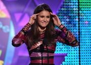 Teen Choice Awards- Show (August 16) A7e871429783032