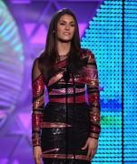 Teen Choice Awards- Show (August 16) B3b7e1429783641