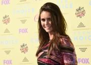 Teen Choice Awards (August 16) Ba12e2429780769