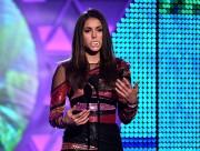 Teen Choice Awards- Show (August 16) C6abdc429783838