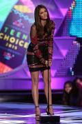 Teen Choice Awards- Show (August 16) D1c041429783790