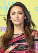 Teen Choice Awards (August 16) F032c0429782036