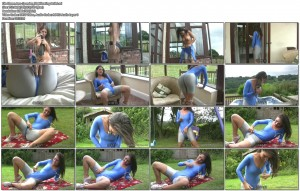 Jess-Spandex_DP_Vibrating Bullet.part1.rar