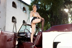 http://thumbnails114.imagebam.com/43089/47ef54430886798.jpg