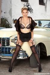 http://thumbnails114.imagebam.com/43089/66206f430887076.jpg