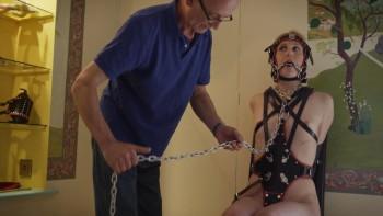 Home slut porn tube