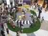 Bubble Dance 3e1f95431192200