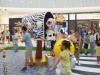Bubble Dance 8587a6431190736